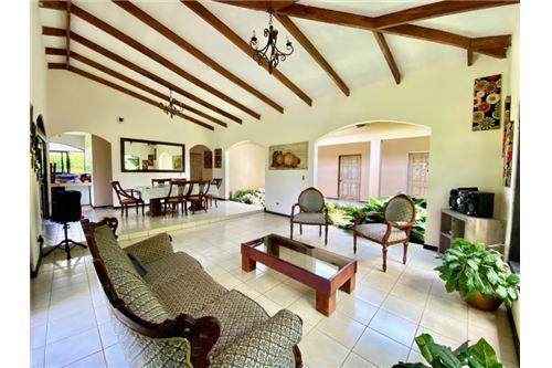 Villa - For Sale - Liberia, Guanacaste - Liberia, Costa Rica - 7 - 901981002-77