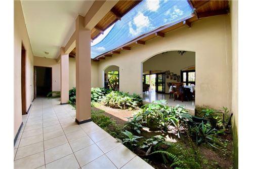 Villa - For Sale - Liberia, Guanacaste - Liberia, Costa Rica - 9 - 901981002-77