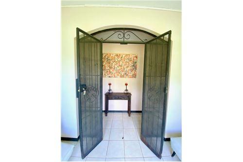 Villa - For Sale - Liberia, Guanacaste - Liberia, Costa Rica - 5 - 901981002-77