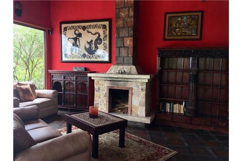 Villa - For Sale - Atenas, Alajuela- Atenas, Costa Rica - 9 - 90128001-156