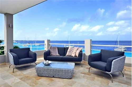 Kralendijk, Bonaire - For Sale - 795,000 USD