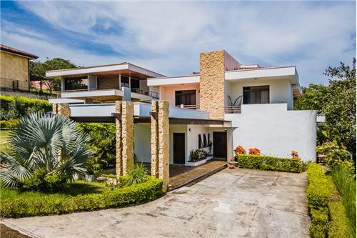 Villa - For Sale - Alajuela, Alajuela- Alajuela, Costa Rica - 1 - 902021015-2