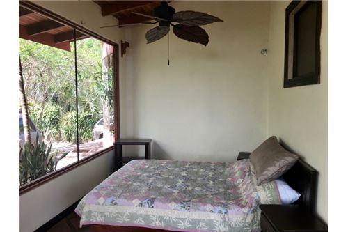 Villa - For Sale - Atenas, Alajuela- Atenas, Costa Rica - 26 - 90128001-156
