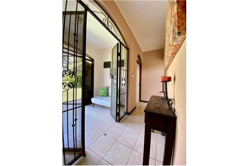 Villa - For Sale - Liberia, Guanacaste - Liberia, Costa Rica - 10 - 901981002-77