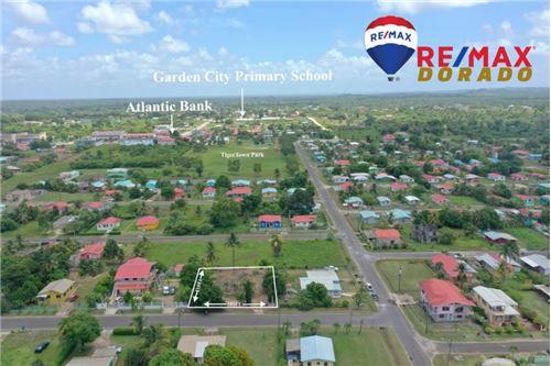 Land - For Sale - Belmopan, Cayo District, Belize - 6 - 901951022-3