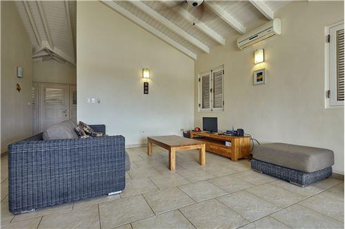 House - For Sale - Kralendijk, Bonaire, Bonaire - 6 - 900171010-18