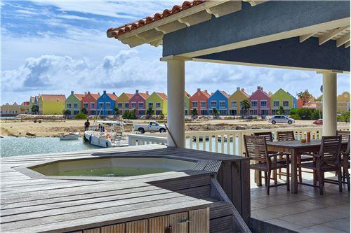 House - For Sale - Kralendijk, Bonaire, Bonaire - 11 - 900171010-18