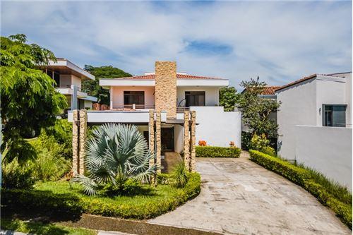 Villa - For Sale - Alajuela, Alajuela- Alajuela, Costa Rica - 13 - 902021015-2