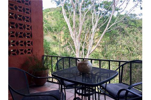 Villa - For Sale - Atenas, Alajuela- Atenas, Costa Rica - 13 - 90128001-156