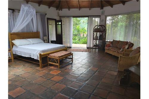 Villa - For Sale - Atenas, Alajuela- Atenas, Costa Rica - 23 - 90128001-156