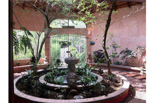 Villa - For Sale - Atenas, Alajuela- Atenas, Costa Rica - 21 - 90128001-156