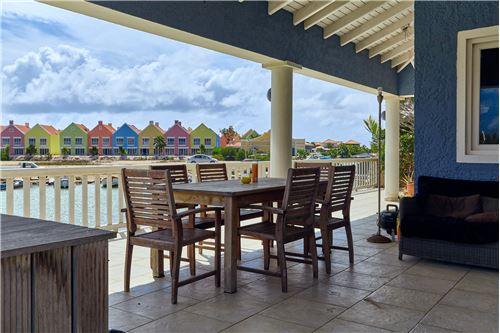 House - For Sale - Kralendijk, Bonaire, Bonaire - 9 - 900171010-18
