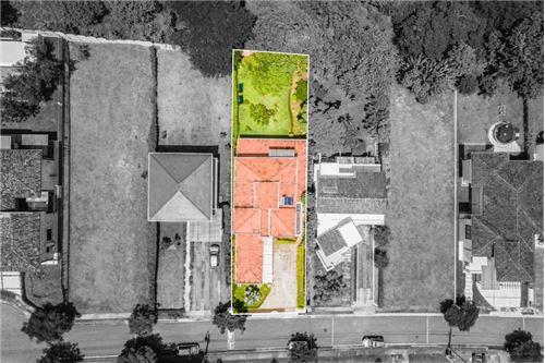 Villa - For Sale - Alajuela, Alajuela- Alajuela, Costa Rica - 8 - 902021015-2