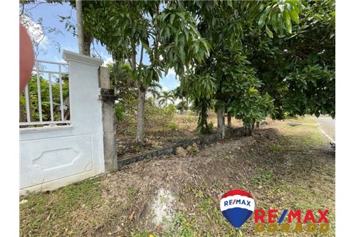 Land - For Sale - Belmopan, Cayo District, Belize - 4 - 901951022-3