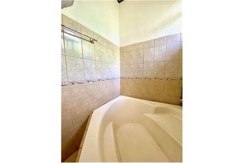 Villa - For Sale - Liberia, Guanacaste - Liberia, Costa Rica - 21 - 901981002-77
