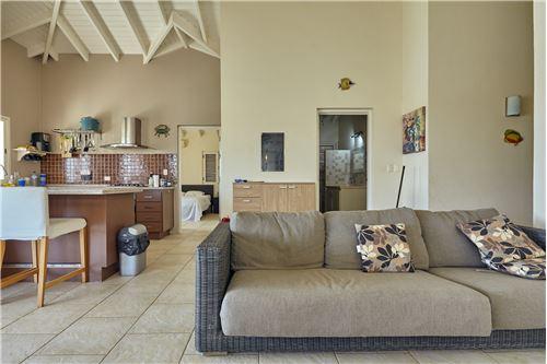 House - For Sale - Kralendijk, Bonaire, Bonaire - 7 - 900171010-18