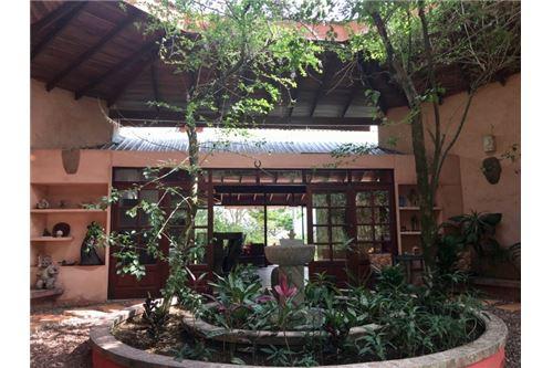 Villa - For Sale - Atenas, Alajuela- Atenas, Costa Rica - 8 - 90128001-156
