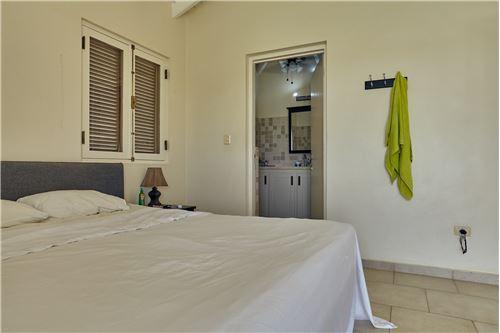 House - For Sale - Kralendijk, Bonaire, Bonaire - 18 - 900171010-18