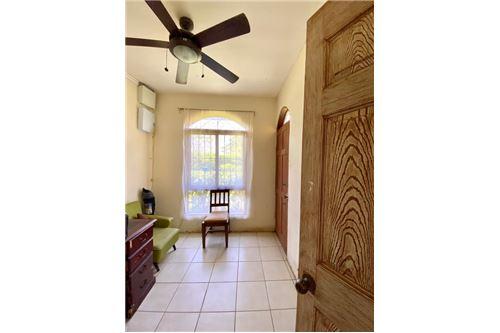 Villa - For Sale - Liberia, Guanacaste - Liberia, Costa Rica - 14 - 901981002-77