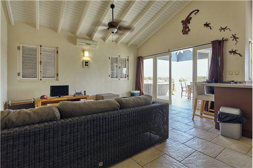 House - For Sale - Kralendijk, Bonaire, Bonaire - 5 - 900171010-18