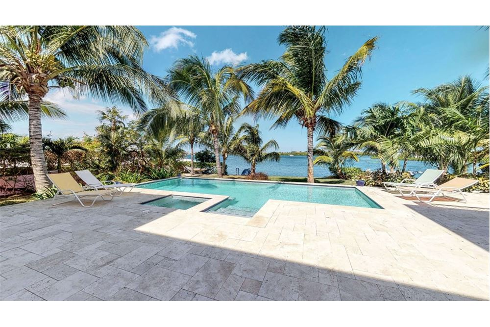 /Villa-For-Sale-W-Bay-Bch-North-West-Bay-Cayman-Islands_90146027-2