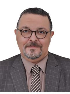 Ehab Abdelghany - RE/MAX ALMOHAGER I -  l ريـ/ـماكس المهاجر