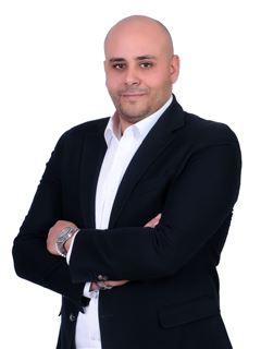 Rami Radi - RE/MAX 360 - 360 ريـ/ـماكس