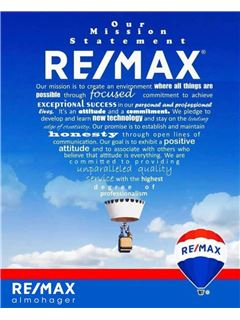 Najwa Alabed - RE/MAX ALMOHAGER I -  l ريـ/ـماكس المهاجر