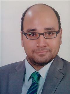 Ashraf Elnagdy - RE/MAX ALMOHAGER I -  l ريـ/ـماكس المهاجر