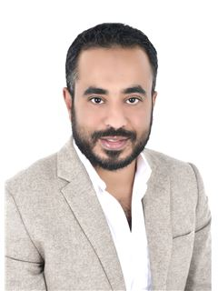 Bassam Abou Hatab - RE/MAX RE Advisor - ريـ/ـماكس ري ادفيزر