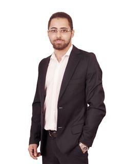 Serag Mansour - RE/MAX 360 - 360 ريـ/ـماكس
