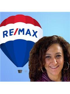 Nevine Rezk - نيفين رزق - RE/MAX Property Network- ريـ/ماكس بروبيرتي نيتورك
