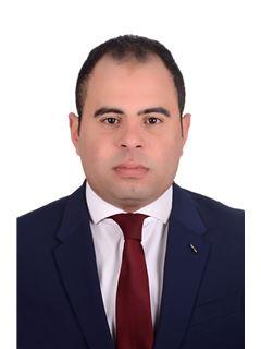 Mahmoud Sami - RE/MAX ALMOHAGER I -  l ريـ/ـماكس المهاجر