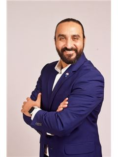 Fady Ayaad - RE/MAX 1st Choice - ريـ/ـماكس فيرست تشويس