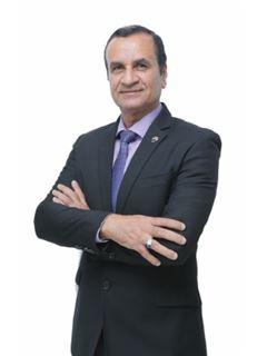 Said Mohamed - RE/MAX AVALON - ريـ/ـماكس أفالون