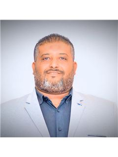 Shady Sherief - RE/MAX ALMOHAGER I -  l ريـ/ـماكس المهاجر