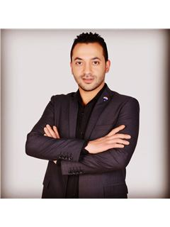 Mahmoud Sheha - RE/MAX TODAY - ريـ/ـماكس توداي