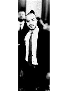 Broker/Owner - Mohamed Mostafa - RE/MAX Extra - ريـ/ماكس إكسترا