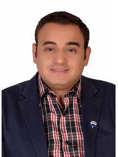Mohammed Adel - RE/MAX 1st Choice - ريـ/ـماكس فيرست تشويس