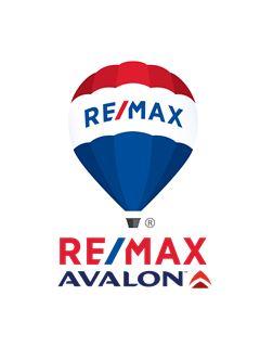 Office Staff - Admin Avalon - RE/MAX AVALON - ريـ/ـماكس أفالون