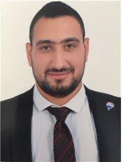 Mohamed Fergany - RE/MAX ALMOHAGER I -  l ريـ/ـماكس المهاجر