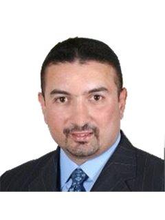 Samer Habib - RE/MAX Station - ريـ/ـماكس ستيشن