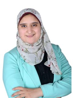 Asmaa Osman - RE/MAX EVEREST - ريـ/ـماكس إفيرست