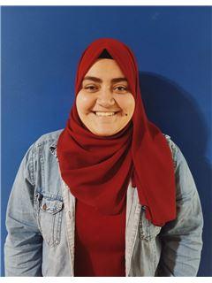 Menna Abdulazim - RE/MAX Royal -  ريـ/ـماكس رويال