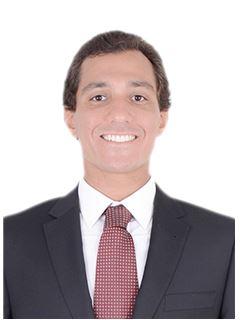Mohamed Radwan - RE/MAX EVEREST - ريـ/ـماكس إفيرست