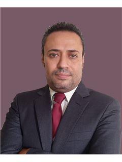 Sameh Mounir - RE/MAX Capital Properties