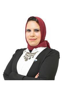 Hanan Elkhateb - RE/MAX AVALON - ريـ/ـماكس أفالون