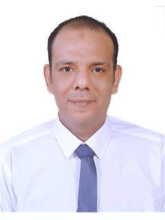 Walid Emara وليد عمارة - RE/MAX Property Network- ريـ/ماكس بروبيرتي نيتورك