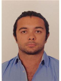 Broker/Owner - Mahmoud Elattar - RE/MAX TODAY - ريـ/ـماكس توداي