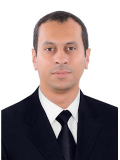 Mohamed Hegazy - RE/MAX ALMOHAGER I -  l ريـ/ـماكس المهاجر